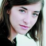 Elise Hobbé
